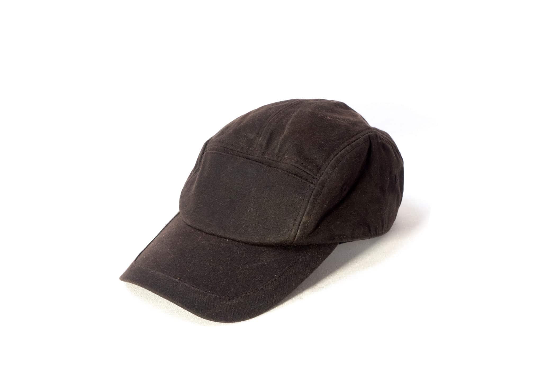DR-CAP-D