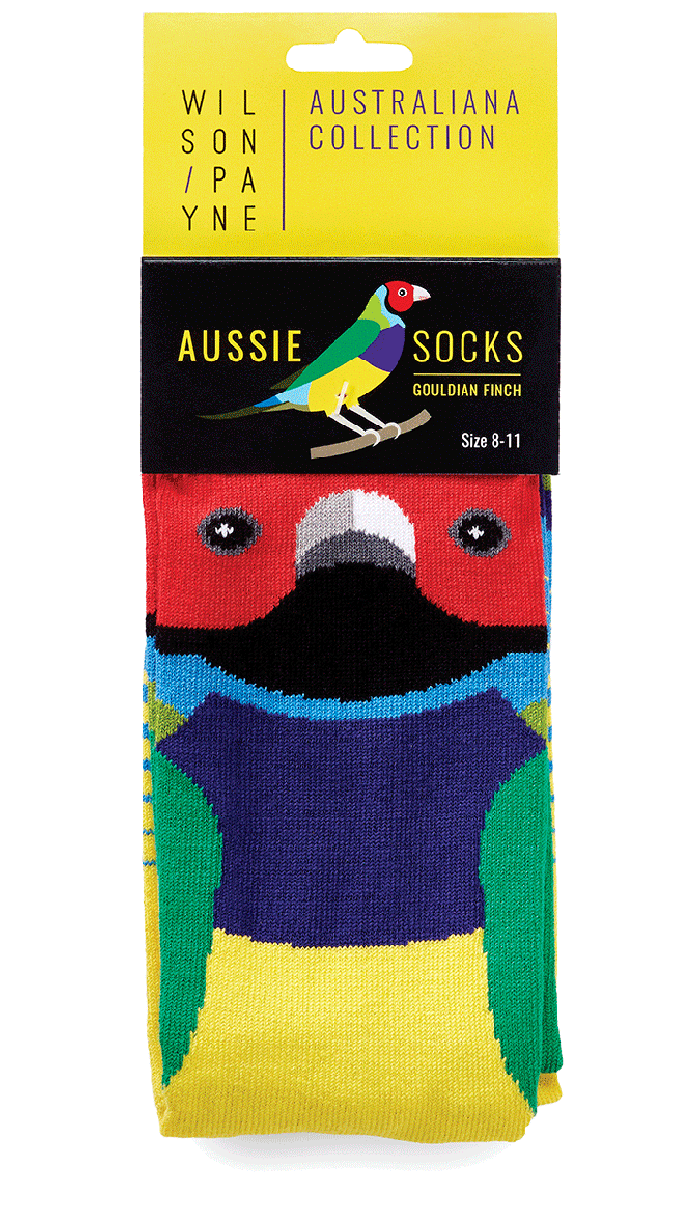wp_gouldian-finch_sock_pack