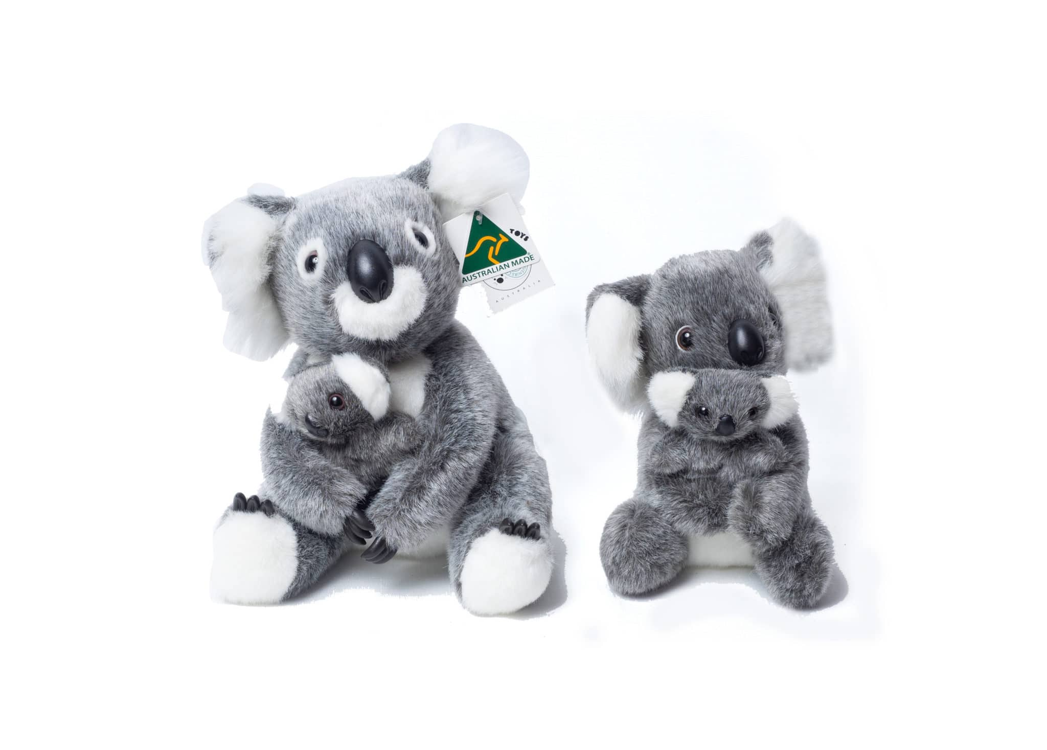 stuffed animals 41